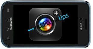 how to upgrade samsung galaxy s vibrant to android 22 install miui custom camera app on samsung galaxy s vibrant