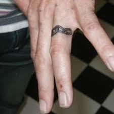mon tattoo 18 photos ashgrove wigton cumbria phone number