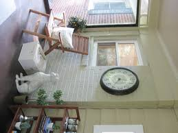 Painting Exterior Brick Wall - we took on an exterior brick wall paint job and lived to tell the tale