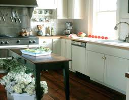 small space kitchen island ideas small kitchen decor small kitchen island ideas for every space and