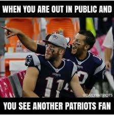Funny New England Patriots Memes - best of sad tom brady patriots memes england patriots and patriots