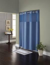 Best Shower Curtain Hooks 84 Best Shower Curtains Shower Curtain Hooks Images On Pinterest