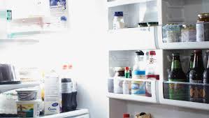 Refrigerator Light Bulbs Tips U0026 Ideas To Make Fixing Things Easy U2013 Diy With Repairclinic