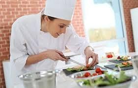 cap cuisine en candidat libre cap cuisine par correspondance en candidat libre