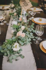 Ikea Wedding Centerpieces Image Collections Wedding Decoration Ideas by Simple And Effective Ways To Use Lanterns At Weddings Bedford