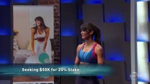 Seeking Season 2 Episode 3 Shark Tank Australia Au Season 2 Sharetv