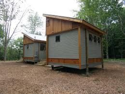 small house builders tiny house michigan accentapp co