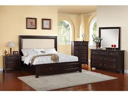 Bedroom Furniture Exton Pa 28 Bedroom Furniture Oklahoma City Discounted Furniture In
