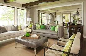 wohnzimmer beige braun grau wohnzimmer ideen braun grün rheumri
