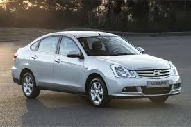 nissan almera insurance quotes nissan almera 2012 car review honest john