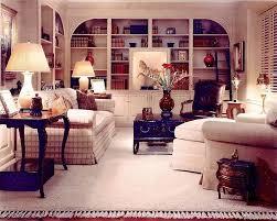 arlington home interiors barti associates interior design arlington va
