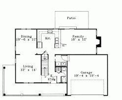 smart home design plans home design ideas