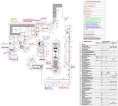 Restaurant Kitchen Layout Design 25 Best Comml Kitchen Images On Pinterest Commercial Kitchen
