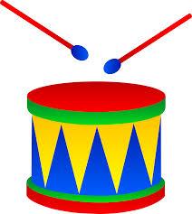 drum set clipart free download clip art free clip art on