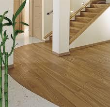 Canadian Elm Laminate Flooring American Elm Wood Floor Made In Italy By Cadorin Cadorin