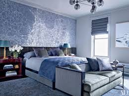 Best  Celebrity Bedrooms Ideas On Pinterest Dressing Area - Celebrity bedroom ideas