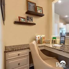 pulte homes interior design 47 best storage organization images on pulte homes