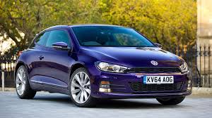 white volkswagen convertible used volkswagen scirocco cars for sale on auto trader uk