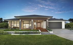 single story house single home designs 13 projects inspiration home design single