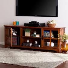 bookshelves u0026 bookcases for less overstock com