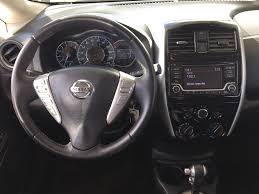 nissan versa used 2016 used 2016 nissan versa note 4 door car in kelowna bc prj4612