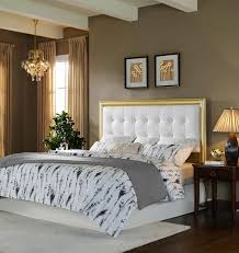 182 best tufted headboards u0026 beds images on pinterest bedroom
