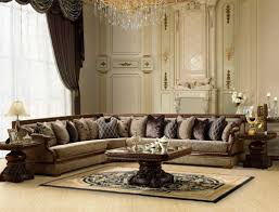 l shaped sofa slipcovers sofa modern l shaped sofa design is the best ideas for awesome l