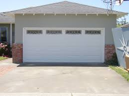 Lowes Moreno Valley by Garage Doors Stunning Garageoor Price Imagesesignoors Amarr