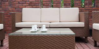 custom sofa ottomans and outdoor chaises home furniture design by sofa factory los angeles california sofas factory usa company