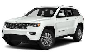 convertible jeep black 2017 jeep grand cherokee new car test drive