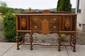 Cheap Antique Furniture by Sideboards Marvellous Cheap China Cabinets Antique Sideboard