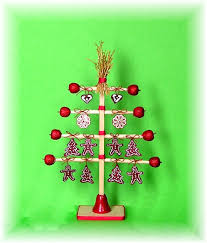 swedish christmas decorations wooden swedish christmas tree christmas lights decoration