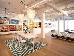 38 of miami u0027s best home goods and furniture stores 2015 racked