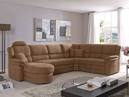 sofa hussen stretch verzweifelte suche nach stretch husse für ein ecksofa mit ottomane