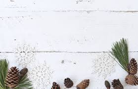 free photo white wood desk winter free image on