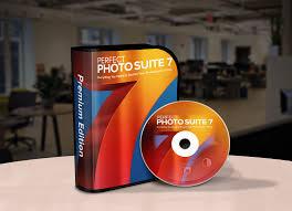 free software box u0026 cd disc packaging mockup psd good mockups