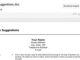 resume template google docs nardellidesign com