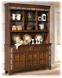 antique buffet and hutch image of beautiful kitchen buffet cabinet