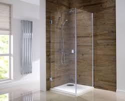 700mm Shower Door Orca 700mm Frameless Shower Door 8mm Glass Co Uk Diy Tools