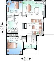 house architecture plans house architecture plan photogiraffe me