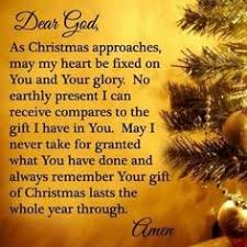 merry christmas to family and friends to my friends and family