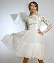 wedding dresses that you look slimmer dressing style you look thinner dresses ask