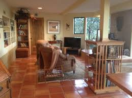 inlaw unit serene sausalito one bedroom in law unit 20 minutes 718809