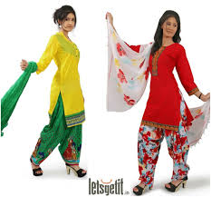 make easy your online shopping for ladies clothes in india