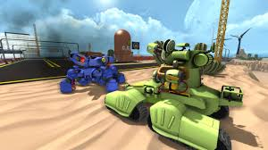 5 awesome free to play games like world of tanks geek com