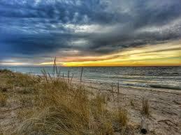Michigan scenery images Photo gallery southwest michigan lakefront scenery jpg