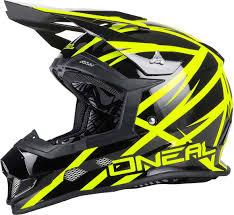 monster helmet motocross oneal motocross helmets discount price oneal motocross helmets no