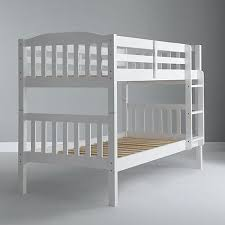 Bunk Bed Retailers Lovable Lewis Bunk Bed Buy Home At Lewis
