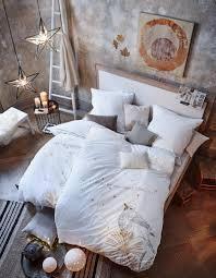 Bodengestaltung Schlafzimmer Schlafzimmerideen Planungswelten