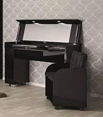 White Or Black Bedroom Furniture Modern Dressing Tables U0026 Stools Bedroom Furniture Furniture Mind
